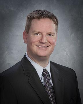 Picture of Joshua Speicher