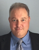 Picture of Hank Sikorski