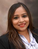 Picture of Vima Dorawala