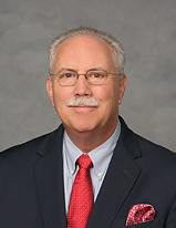 Picture of Leonard A. Semon