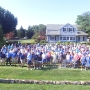 9th Annual Charity Golf Outing to benefit cancer research Image