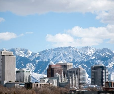 Tekmark hits the Silicon Slopes News Accent