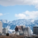 Tekmark hits the Silicon Slopes Image