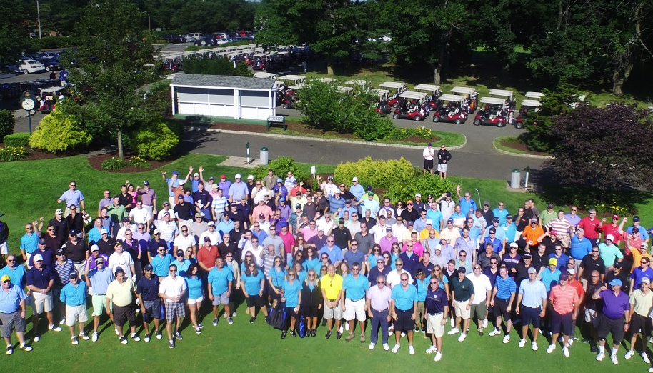 Charity Golf Outing to Benefit Cancer Research News Accent
