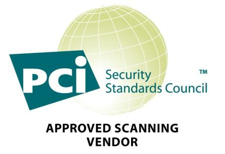 http://www.tekmark.com/attachments/News/83/post/PCI_approved_scanning_vendor.jpg