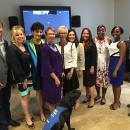 Tekmark Teams with Women Veterans in Transition to Civilian Work Life Article Image