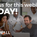 Tekmark Hosts Webinar: PCI Musts for Today's Business Article Image