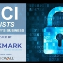 Tekmark webinar: PCI Musts for Today's Business  Image